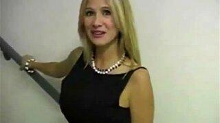 Sexy wife rio latina