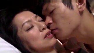 Ch&eacute_n chi Linh cuc xinh gi&agrave_ roi cuc d&acirc_m v&uacute_ l&ograve_n ngon si&ecirc_u d&atilde_