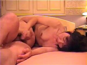 Japanese Pair Creampie Porn