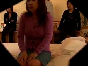 Hard Wife Reluctant Gangbang 2 Porn