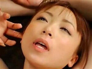 Two Pretty Horny Lesbians Are Enjoying Japanese Torture Action With Some BDSM Elements And It Looks Great. Porn
