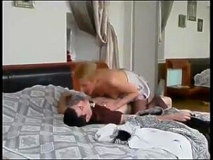 Caught By Step Mother Porn