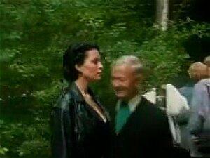 Italian Adultery (1994) Porn