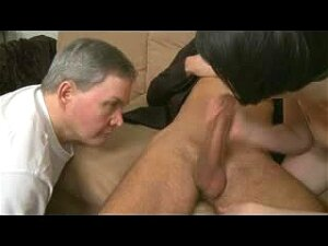 Submissive Humiliated By Mistress That Fucks New Man Porn