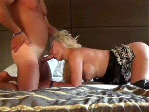 Mom And StepSon Firs Fucking In The Hotel Room-lolyamateur Porn