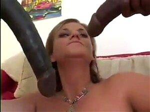 Monster Cock Black Porn
