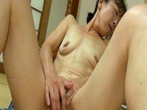 Japanese Girl Big Clit 1 Porn