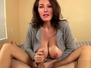Celebrytka Porn