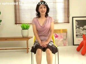 MILF, Asian, Solo Female Video Porn