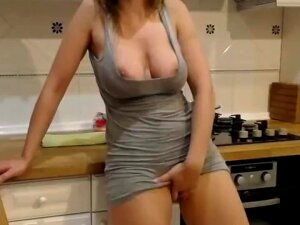 Hot Milf Cant Control Her Self With Pleasure Cums On Cam Porn