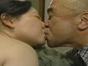 Watch This Hot And Sexy Mature Japanese Lady Having Kinky Fun With Her Lover, Sucking And Stroking His Cock And Getting Hurt Dripping Wet Pussy Fucked Porn