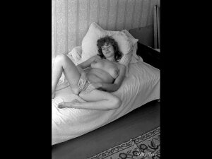 Watch Soviet Porn. Estonian Soviet Union. 1981 USSR On .com, The Best Hardcore Porn Site.  Is Home To The Widest Selection Of Free Blowjob Sex Videos Full Of The Hottest Pornstars. If You're Craving Ass Fuck XXX Movies You'll Find Them Here. Porn