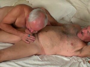 Watch O4M HoT Daddies  On .com, The Best Hardcore Porn Site.  Is Home To The Widest Selection Of Free Euro Sex Videos Full Of The Hottest Pornstars. If You're Craving Grandpa XXX Movies You'll Find Them Here. Porn