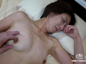 Watch Old Asian Granny 2 On .com, The Best Hardcore Porn Site.  Is Home To The Widest Selection Of Free Blowjob Sex Videos Full Of The Hottest Pornstars. If You're Craving Chubby XXX Movies You'll Find Them Here. Porn