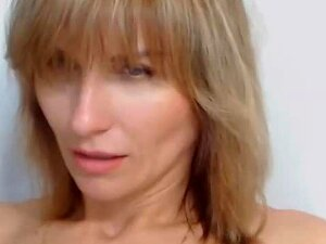 Watch LADY_ADA Killed From Tokens, March 28, 2020 On  Now! - Lady_Ada, Blonde, Milf, Small Tits, Solo, Toy, Sexy, Moaning, Dental, Polish Milf, Lovense Lush, Blonde Milf, Nonnude Model, Moaning Loudly Porn  Super Sexy Polish Milf Porn