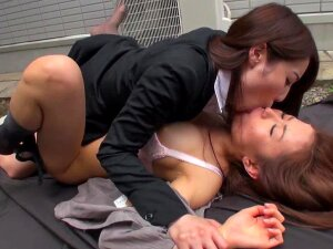 Watch Surprise Sex! ???? Detective Milf - Roleplay On .com, The Best Hardcore Porn Site.  Is Home To The Widest Selection Of Free Babe Sex Videos Full Of The Hottest Pornstars. If You're Craving 1080p XXX Movies You'll Find Them Here. Porn