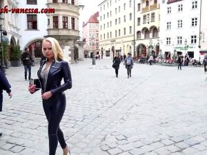 Watch Lady In Leather On .com, The Best Hardcore Porn Site.  Is Home To The Widest Selection Of Free Fetish Sex Videos Full Of The Hottest Pornstars. If You're Craving Leather XXX Movies You'll Find Them Here. Porn