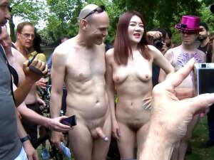 Watch World Naked People In Public Most Viewed Video (Naked Bickers) On .com, The Best Hardcore Porn Site.  Is Home To The Widest Selection Of Free Fetish Sex Videos Full Of The Hottest Pornstars. If You're Craving Petite XXX Movies You'll Find Them Here. Porn