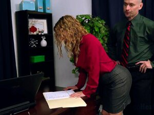 Watch Office Slave On .com, The Best Hardcore Porn Site.  Is Home To The Widest Selection Of Free Fetish Sex Videos Full Of The Hottest Pornstars. If You're Craving Kink XXX Movies You'll Find Them Here. Porn