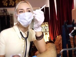 Watch Castration Dentist On .com, The Best Hardcore Porn Site.  Is Home To The Widest Selection Of Free Fetish Sex Videos Full Of The Hottest Pornstars. If You're Craving Kink XXX Movies You'll Find Them Here. Porn
