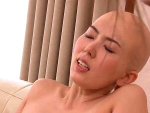 Watch BDA-045 - Dishonorable Boss Is Punished With A New Haircut On  Now! - Bda, Punishment, Asian, Japanese, Humiliation, Jav, Shame, Drama, Jav Asian, Bald Headed Woman, Bald Babe, Fetish, Threesome, Toy, Hatano Yui Porn  Nasty Boss Gets Her Head Shaved Bald By Her Subordinates As Punishment For Her Nasty Behaviour. Porn