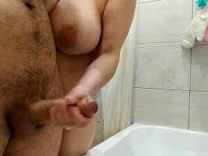 Watch I Love When She Masturbates To Me In The Bathroom On .com, The Best Hardcore Porn Site.  Is Home To The Widest Selection Of Free Cumshot Sex Videos Full Of The Hottest Pornstars. If You're Craving Beautiful XXX Movies You'll Find Them Here. Porn