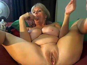 Watch Mature XxTammyl23xx 2 On  Now! - Amateur, Big Tits, Blonde, Cam, Masturbation, Mature, Webcam, Mature Xxtammyl23Xx Porn Porn