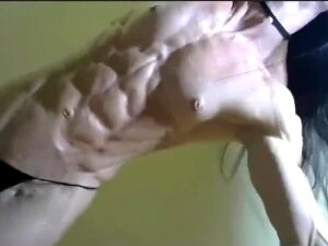 Watch VP Webcam Muscle On .com, The Best Hardcore Porn Site.  Is Home To The Widest Selection Of Free Solo Female Sex Videos Full Of The Hottest Pornstars. If You're Craving Fbb Abs XXX Movies You'll Find Them Here. Porn