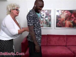 Watch Claudia Marie Impregnated By Foot Long Black Cock On .com, The Best Hardcore Porn Site.  Is Home To The Widest Selection Of Free BBW Sex Videos Full Of The Hottest Pornstars. If You're Craving Fake Tits XXX Movies You'll Find Them Here. Porn
