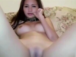 Exotic Xxx Video Chinese Newest Uncut Porn