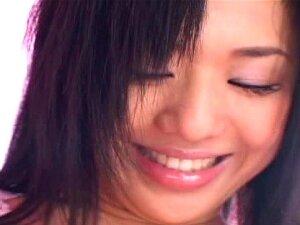 Sola Aoi R29073-1 Porn
