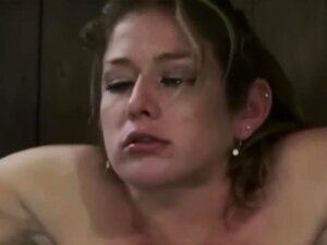 Sybian Squirt Compilation Porn