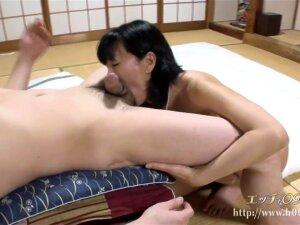 Horny Adult Scene Handjob Exclusive Version Porn