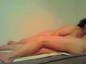 Serbischer Porno