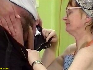 Ugly 83 Years Old Granny Rough Fucked Porn