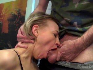 Russian Slut Porn
