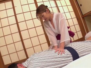 Rena The Luxury Adult Healing Spa Please Indulge In My Thick Pussy Porn