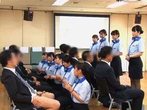 Japan Sex Airlines Porn
