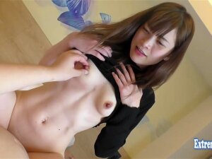 Jav Amateur Kano Fucks Uncensored, Pretty College Girl Does Cowgirl. Tiny Ass Looks Fantastic, There Are 1400 Clips On The Tour Pages You Will Find Something You Like. Porn