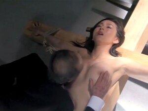 Aya Sugimoto, Misaki Mori - Hana To Hebi #4 (2004) Porn