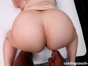 Chubby Funster Is Ready To Plunge On Massive Cock On Sight Porn