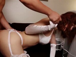 Asian Shemale Wife Porn