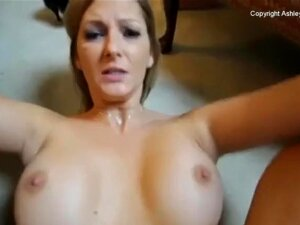 Don't Watch This Video If You Don't Want To Cum Now Porn
