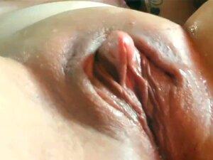 Strusciare Porn
