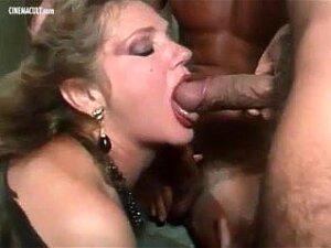 Marina Lotar Manya - Calda Pioggia Di Sesso Porn