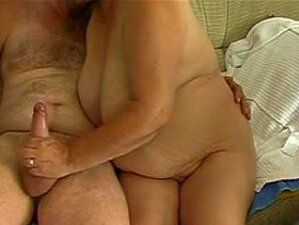 Obese Aged Engulf And Fuck Porn