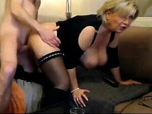 Dad And Mom Cam Show Porn