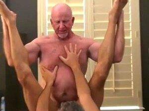 Old Daddy Gay Porn Videos At Xecce Com