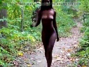 Afrykańskie Porn
