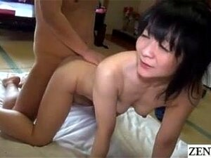 JAV Real Life Wife Swapping With Mature Women Subtitles Porn